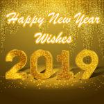 Happy New Year gift!